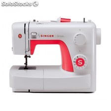 Singer simple 3210 - Maquina de coser