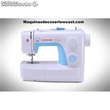 Singer Simple 3221 - Maquina de coser