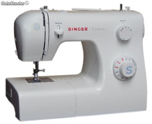 Singer Tradition 2259 - Machine a coudre