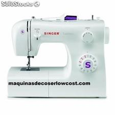 Singer tradition 2263 - Machine a coudre