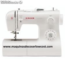 Singer Tradition 2282 - Machine a coudre