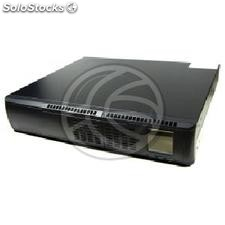 Sinusoïdale line-interactive UPS rack 1100-VA Otima 19 (UP82-0002)
