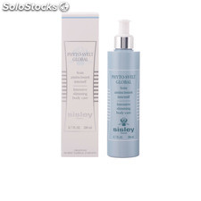 Sisley phyto corps svelt global 200ml
