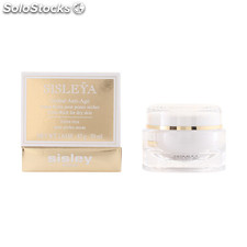 Sisley - PHYTO GLOBAL sisle a anti-age extra riche 50ml