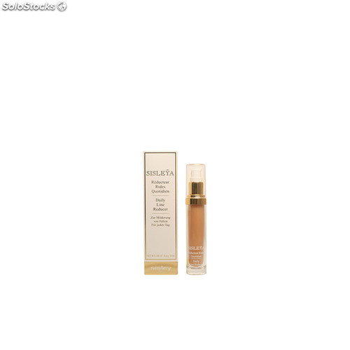 Sisley PHYTO INTENSIF sisle a réducteur rides quotidien 30 ml