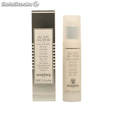 Sisley - phyto jour all day all year 50 ml