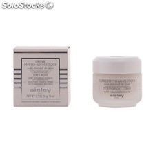 Sisley - PHYTO JOUR crème phyto-aromatique jour 50 ml PDS02-p3_p1093645