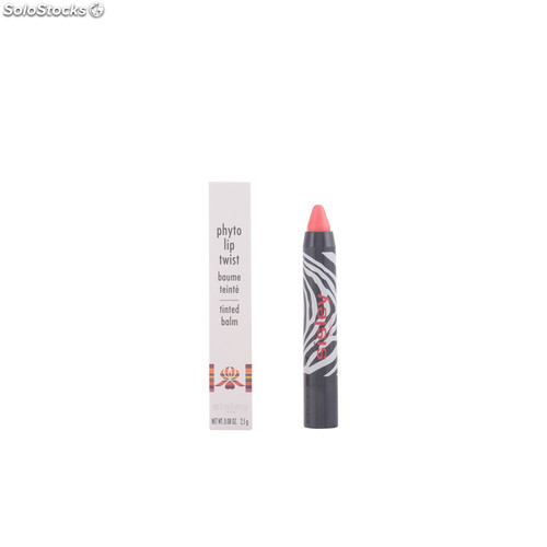 Sisley phyto lip twist #03-peach 2,5 gr