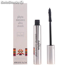 Sisley - phyto-mascara ultra-stretch 01-deep black 7.5 ml