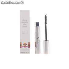 Sisley phyto-mascara ultra-stretch #02-deep brown 7.5 ml