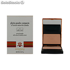 Sisley - PHYTO poudre compacte 03-sable 9 gr