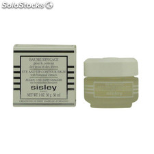 Sisley - phyto specific baume efficace yeux et lèvres 30 ml