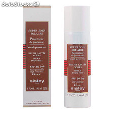 Sisley - PHYTO SUN super soin solaire brume lactee corps SPF30 150 ml