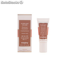 Sisley PHYTO SUN super soin solaire visage SPF50+ 40 ml