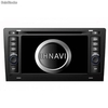 radio cd dvd gps audi