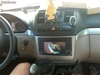 radio cd 2 din gps