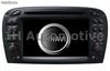 radio cd dvd gps