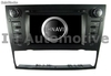 radio cd dvd gps bmw