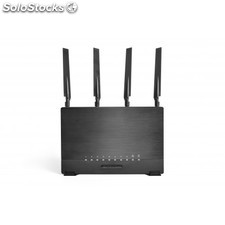 Sitecom - wlr-9000 AC1900 High Coverage Wi-Fi Router