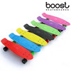 Skateboard Fish Boost (Skate 4 roues) - Photo 3