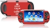 Skin Playstation ps Vita - Foto 1