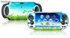 Skin Playstation ps Vita - Foto 4