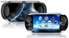 Skin Playstation ps Vita - Foto 5