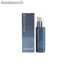 SKIN THERAPY anti-ageing oxygen moisture booster 30 ml