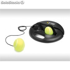 Sklz power base tennis