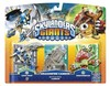 Skylanders Giants - Battle Pack - Cannon Fire Battle Pack
