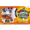 Skylanders giants starter packs Wii (orange box)