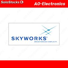 Skyworks Solutions Distributor