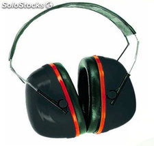 Sl 2304 silent Casque Anti bruit