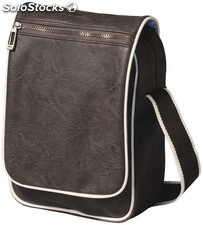 Slazenger Bolsa Multimedia Con Solapa Richmond