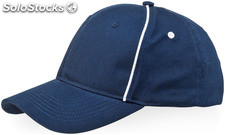 Slazenger Gorra 6 Paneles Break