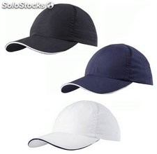 "Slazenger Gorra ""Cool Fit"""