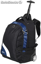 Slazenger Mochila Trolley Wembley