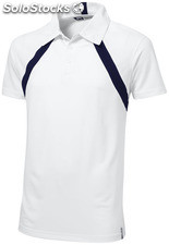 Slazenger Polo Cool Fit Lob