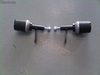 Slider trasero moto bws125 parts power - Foto 2