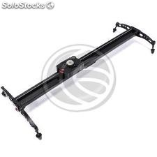 Sliding rail 80cm Base on DVR or DSLR camera (QA42)