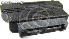SlimLine Adapter 13-pin SATA to SATA motherboard to a motherboard 22- (DN83)