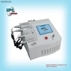 Slimming Machine (Cavitation+Ultrasonic+ rf) With ce Approval)