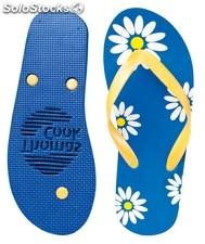 Slippers Thomascook