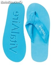 Slippers Vitalaire