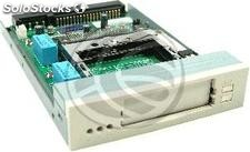 "Slot ide ata-flash (Bay Front 3.5 ""2-Port) (SL02)"