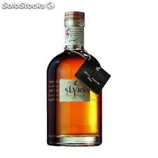 Slyrs single malt whisky // whisky del mundo