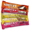 Sm@rt protein bar - Platano (15 x 55 gr)