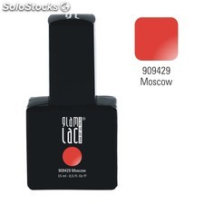 Smalti semipermanenti professionali Glamlac 200 colori!! Boccette 15 ml