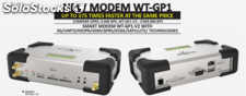 Smart modem wt-gp1-v2