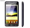 "smart tablet phone 5.5"" android4.1 samsung n7100 512mb 4gb mtk6577"